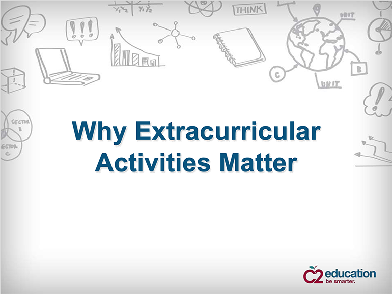 //ousdgearup.com/wp-content/uploads/2020/07/Why-Extracurriculars-are-Important-PPT-1.png