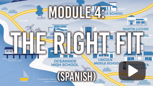 https://ousdgearup.com/wp-content/uploads/2020/08/module4TheRightFitSpanish-500x281.png