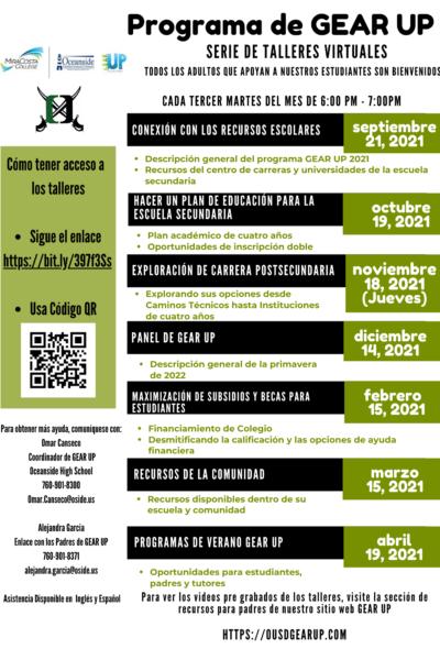 https://ousdgearup.com/wp-content/uploads/2021/10/OHS_Spanish_Workshop-Calendar-400x600.png